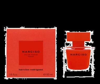 Narciso Rodriguez Narciso Rouge EDP 50 ml
