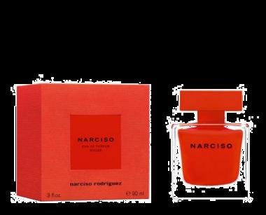 Narciso Rodriguez Narciso Rouge EDP 90 ml