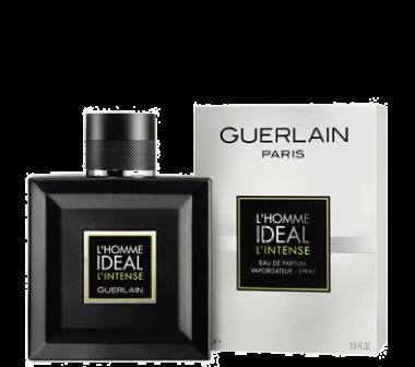 Guerlain L'Homme Idéal Intense EDP 100 ml