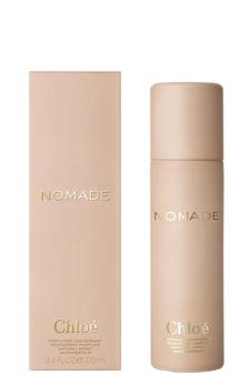 Chloé Nomade Deo Spray 100 ml