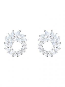 Swarovski, women's earrings