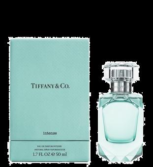 Tiffany & Co. Signature Intense EDP 50 ml