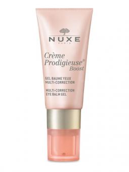 Nuxe Crème Prodigieuse Boost Multi-Corrective Day Care Gel Cream 40ml