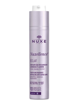 Nuxe Nuxellence Eclat Youth And Radiance Revealing Anti-Aging Care 50 ml