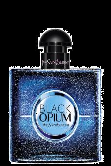 Yves Saint Laurent Black Opium Intense EDP 50 ml