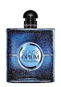 Yves Saint Laurent Black Opium Intense EDP 90 ml