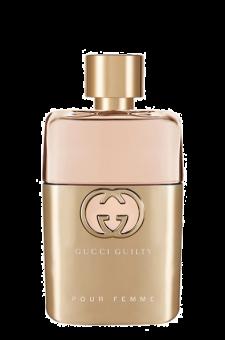 Gucci Guilty EDP 50 ml