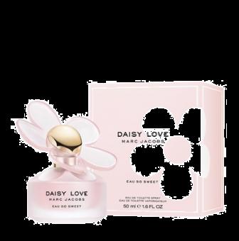 Marc Jacobs Daisy Love Eau So Sweet EDT 50 ml