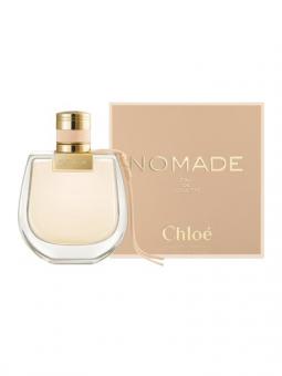 Chloé Nomade EDT 75 ml