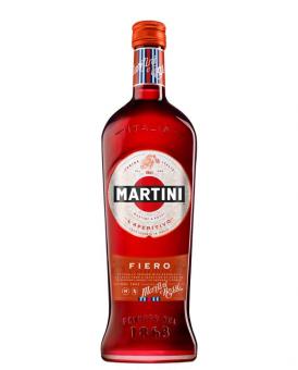 Martini Fiero 14.4% 1L