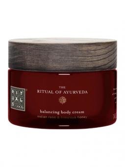 Rituals Ayurveda Body Cream 220 ml