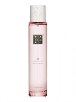 Rituals Cosmetics Sakura Hair & Body Mist 50 ml