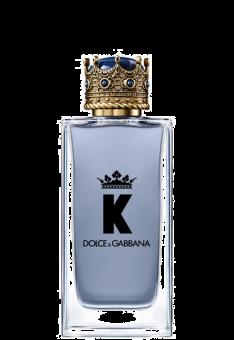 Dolce & Gabbana K by Dolce&Gabbana EDT 100 ml