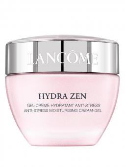 Lancôme Hydra Zen Neurocalm Extreme Gel 50 ml