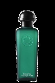 Hermès Eau d'Orange Verte Concentrée EDT 100 ml