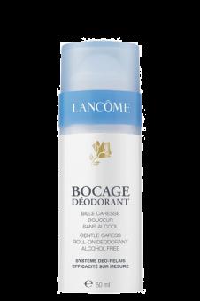 Lancôme Bocage Bille Caresse Douceur - Gentle Deo Roll On 50 g