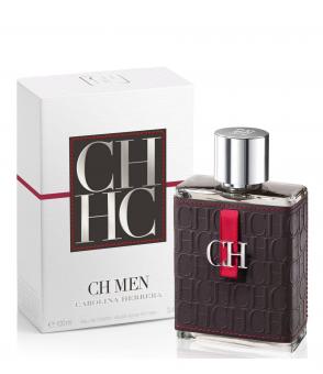Carolina Herrera CH Men EDT 100 ml