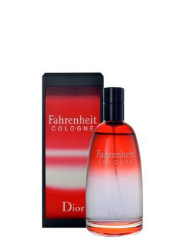 Dior Fahrenheit Cologne Spray 125 ml