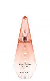 Givenchy Ange ou Démon Le Secret EDP 50 ml