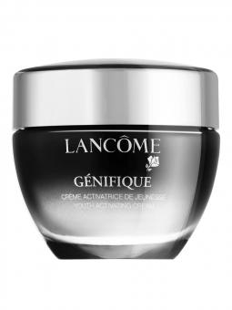 Lancôme Genifique Cream Youth Activator 50 ml