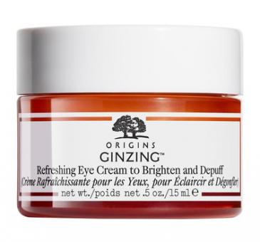 Origins Ginzing Eye Cream 15ml