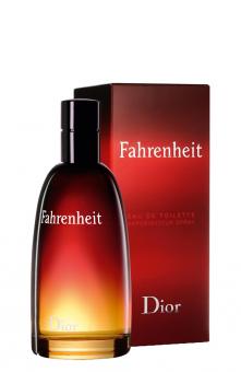 Dior Fahrenheit EDT 50 ml