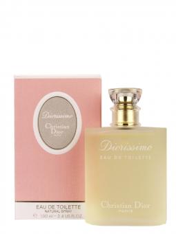 Dior Diorissimo EDT 100 ml