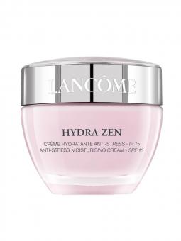 Lancôme Hydra Zen Neuocalm Soothing Anti-Stress Moisturising Cream Normal to Dry Skin SPF15 50 ml