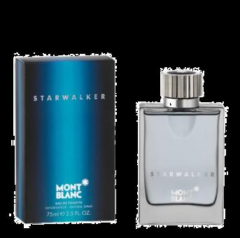 Montblanc Starwalker EDT 75 ml