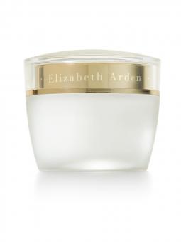 Elizabeth Arden Ceramide Lift & Frim Eye Cream SPF 15, 15 ml
