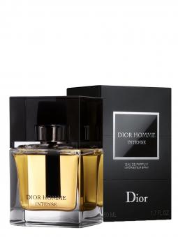 "Dior Homme ""Intense"" EDP 50 ml"