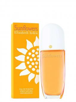 Elizabeth Arden Sunflower EDT 100 ml