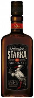 Stumbro Bitter 0.7l