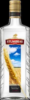 Stumbras Vodka Centenary 0.7l