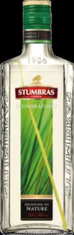 Stumbras Stumbražolių Vodka 0.5l