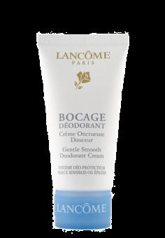 Lancôme Bocage Déodorant Cream 50 ml