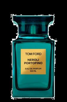 Tom Ford Neroli Portofino EDP 100 ml