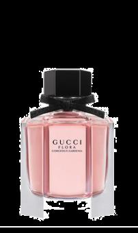 Gucci Flora by Gucci Gorgeous Gardenia EDT 50 ml