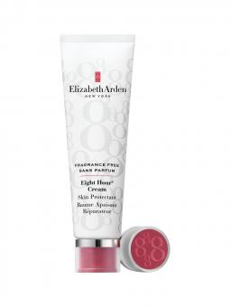 Elizabeth Arden 8-Hour Eight Hour Cream Fragrance Free 50 ml