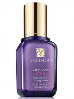 Estée Lauder Perfectionist (CP+R) Wrinkle Lifting/Firming Serum 100 ml