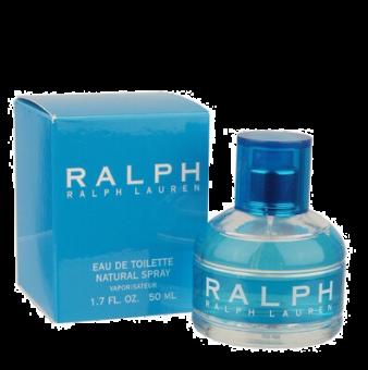 Ralph Lauren EDT 50 ml