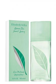 Elizabeth Arden Green Tea EDT 100 ml