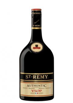 St. Remy Authentique VSOP 40% 1l