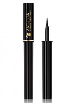 Lancôme Artliner N° 01 Noir