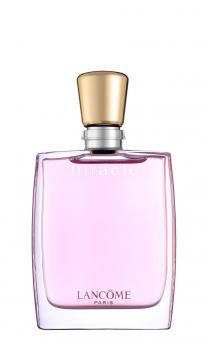 Lancôme Miracle EDP 100 ml