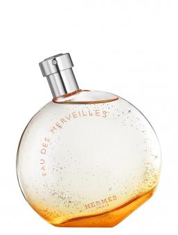 Hermès Eau des Merveilles EDT 100 ml