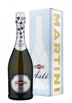 Martini Asti 7.5% 0.75l