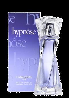 Lancôme Hypnose EDP 75 ml