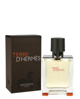 Hermès Terre d'Hermès EDT 50 ml