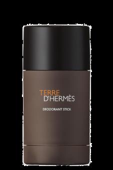 Hermès Terre d'Hermès Deodorant Stick 75 ml